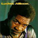 Luther Allison Moonshine_130